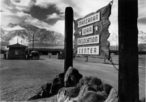 Manzanar-sign-old