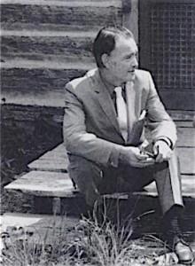 Mark-Sumner-author-PTF