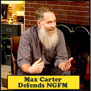 Max-Carter-for-NGFM