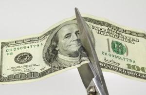 Medicaid-Budget-Cuts