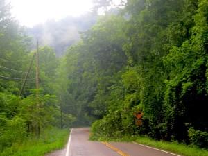 Misty-highlands-PA