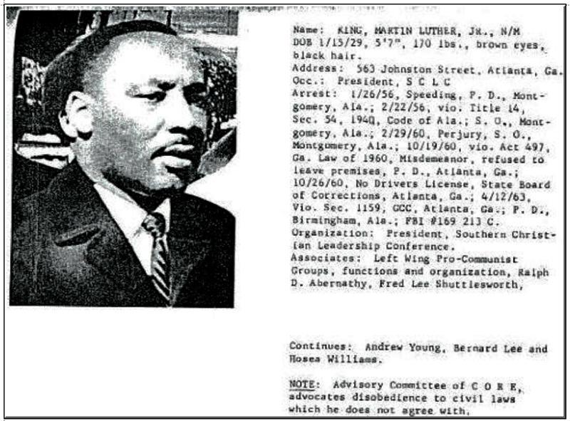 Mugshot-MLK-Alabama