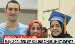 Muslim-Victims-NC