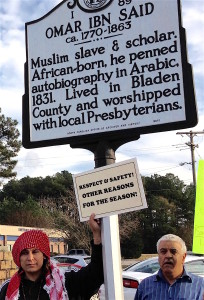 Muslims-Historic-Sign-n-Poster-12-18-2015-2A