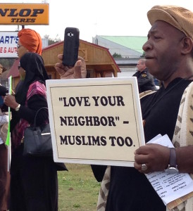 Muslims-Love-Neighbor-Sign-SM