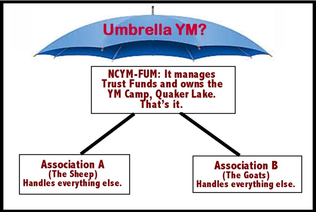 NCYM-Umbrella