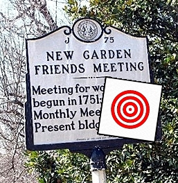 NGFM-Meeting-sign-TARGET