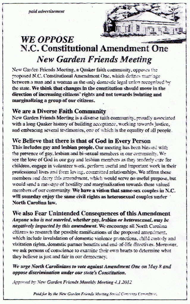New-Garden-Anti-Amdt-Ad-04-2012