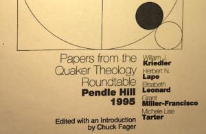 New-Voices-Kriedler-Cover-part