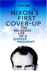 Nixon-Coverup-Cover