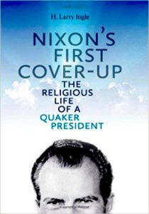 nixons-first-coverup-cover