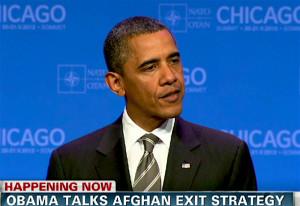Obama-Afghan-No-Exit