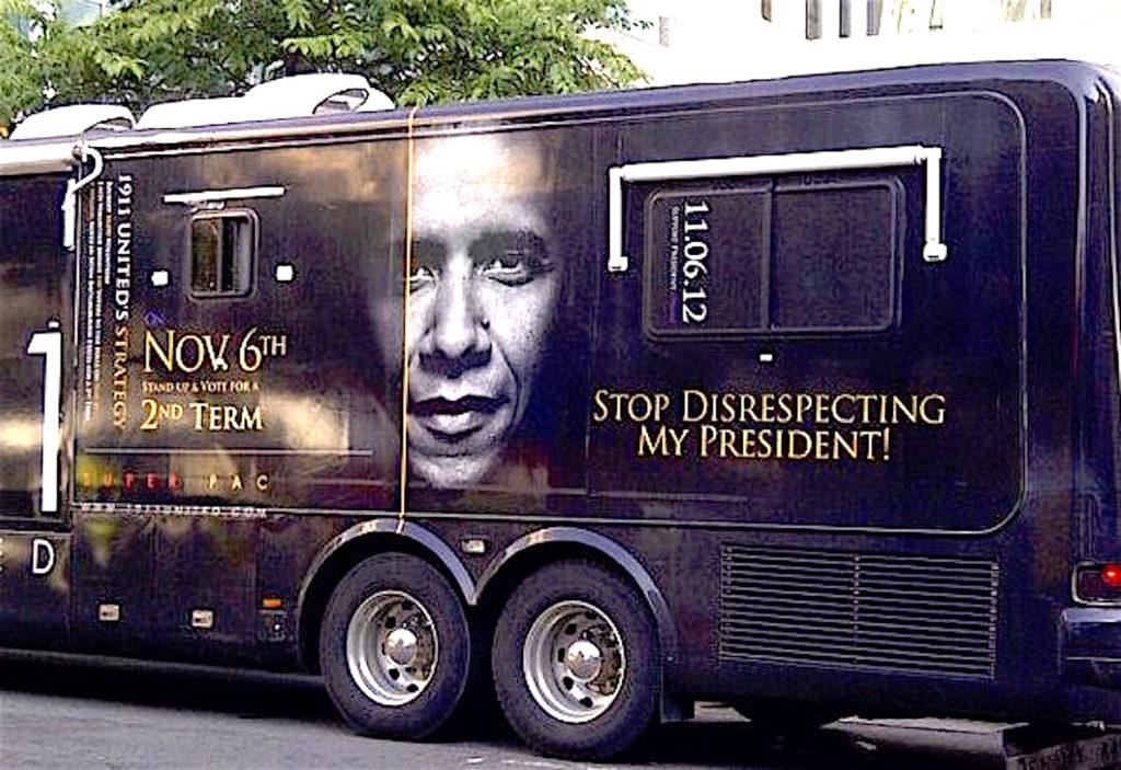 Obama-Respect-Bus-SM