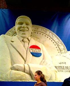 Obama-Sand-Sculpture-SM
