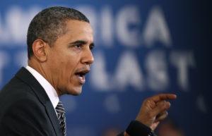 Obama-on-war