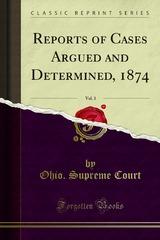 Ohio-SC-Cases-1874