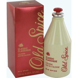 Ols-Spice-Classic