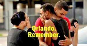 Orlando-Remember-2