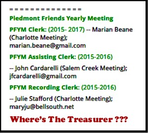 PFYM-No-Treasurer