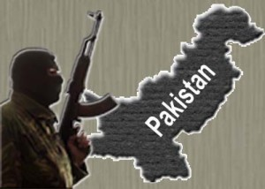 Pakistan-and-terror