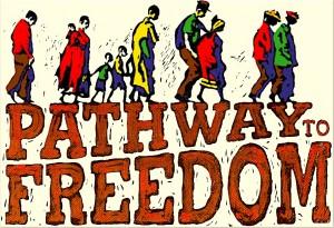 Pathway-Logo-Color