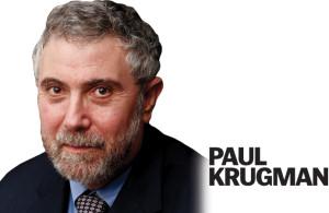 PaulKrugman