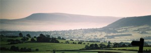 Pendle_Hill