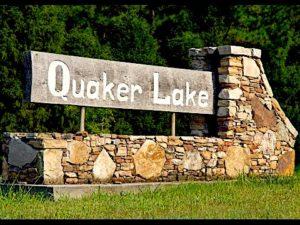 quaker-lake
