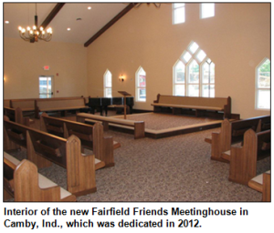 Quaker-meeting-house-in-Indianapolis