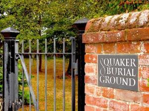 Quaker_Cemetery-SM