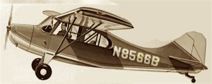 Ramey-aeronca-Champ-BW