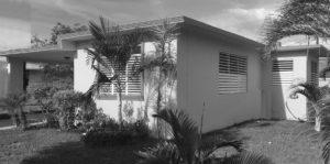 Ramey-house-louvers-BW