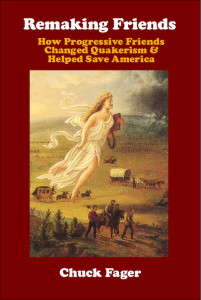 (For instance, look at the book, Indiana Quakers Confront the Civil War, by Jacquelyn S. Nelson, which shows that substantial numbers of young Hoosier ...