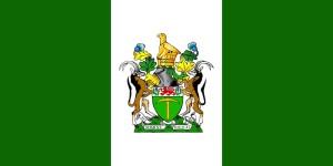Rhodesia-Flag-SM