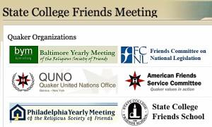 SCFM-list-of-affiliations
