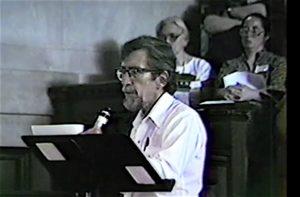 Sanctuary-Corbett-FGC-1986