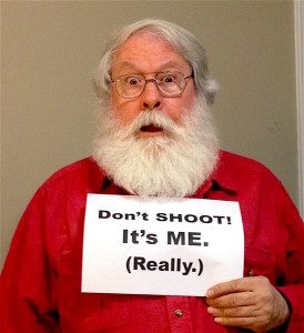 Santa-Dont-Shoot
