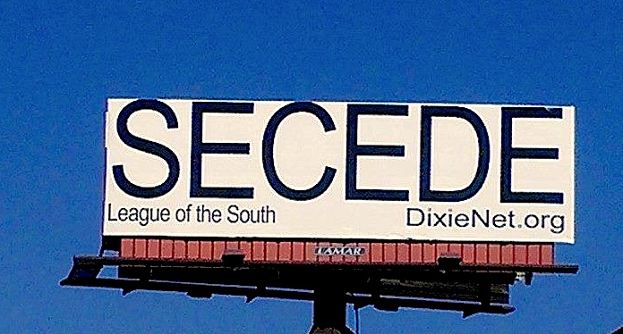 Secede-Billboard-Better