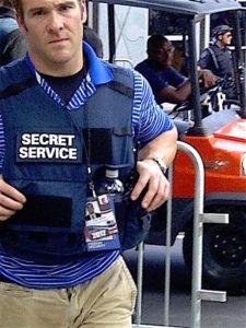 Secre-Service-Guy