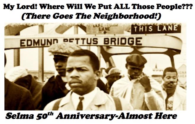 Selma-50th-Mob-Scene