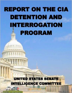 Senate-Intel-Report-Cover