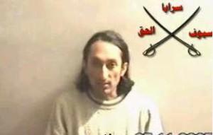 Sooden-hostage-11-27-2005