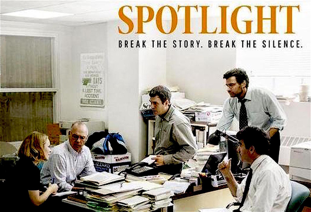 Spotlight-Break-Story-Silence