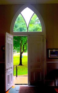 spring-meeting-open-door-best-a