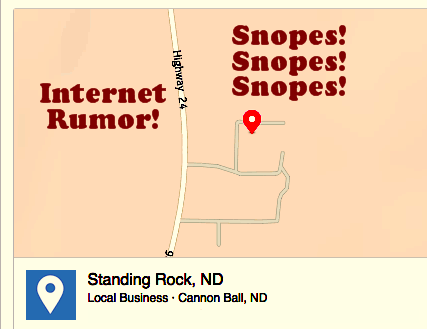 standing-rock-snopes
