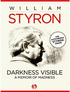 Styron-Darkness-Cover