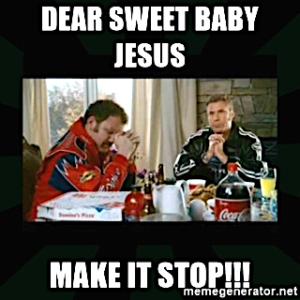 sweet-baby-jesus-stop