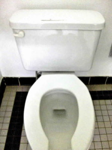 TP-toiletsm