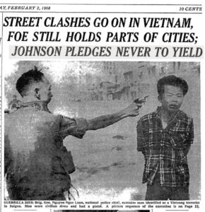 Tet-Saigon-Execution-02-02-1968-NYT