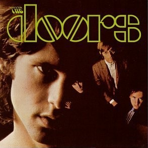 TheDoors-cover